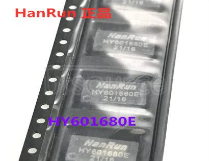 HY601680E