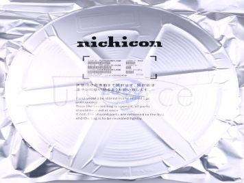 Nichicon PCF1D220MCL4GB