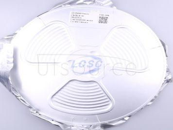 FSD-CON EPMB0J271M0509TR(5pcs)