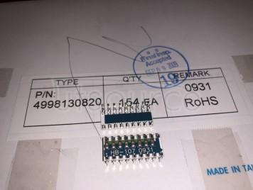 HB-107 0931