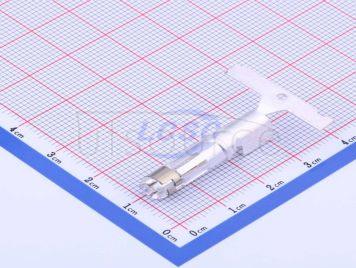 Amphenol ICC C3100235021