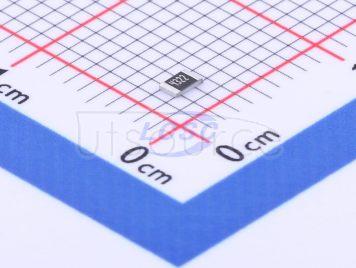 UNI-ROYAL(Uniroyal Elec) NQ05W8F4322T5E(50pcs)