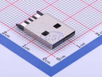 Jing Extension of the Electronic Co. 917-111A102DAM0400(5pcs)