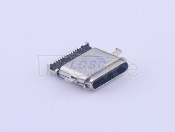 Jing Extension of the Electronic Co. 918-418K502AS40000