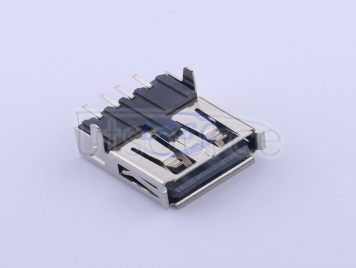 Jing Extension of the Electronic Co. 903-232A2021S10100(5pcs)