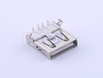 Jing Extension of the Electronic Co. 903-142A1011D10110(5pcs)