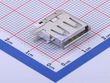 Jing Extension of the Electronic Co. 906-552A1012D10200(5pcs)