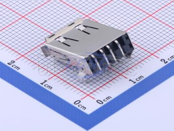 Jing Extension of the Electronic Co. 903-132A2021S10110(5pcs)