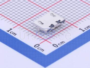 Jing Extension of the Electronic Co. 920-E64A2021S10100(5pcs)