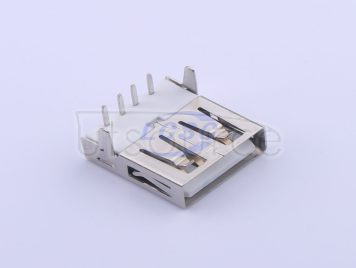 Jing Extension of the Electronic Co. 903-242A1027S10200(5pcs)