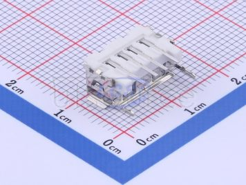 Jing Extension of the Electronic Co. 909-152A1015D10200(5pcs)