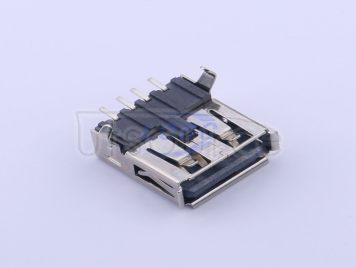 Jing Extension of the Electronic Co. 903-131A2021S10100(5pcs)