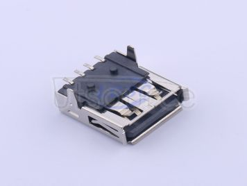 Jing Extension of the Electronic Co. 903-232A2026S10200(5pcs)