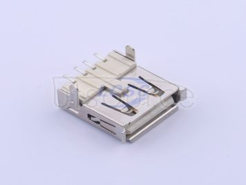 Jing Extension of the Electronic Co. 903-232A2031S10110(5pcs)
