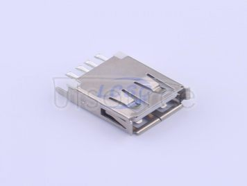 Jing Extension of the Electronic Co. 916-751A1019W10201(5pcs)