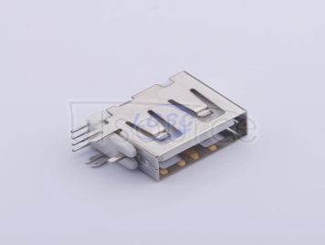 Jing Extension of the Electronic Co. 906-762A1016D10200(5pcs)