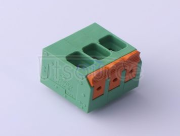 DEGSON DG2206V-7.5-DB-03P-14-00A(H)