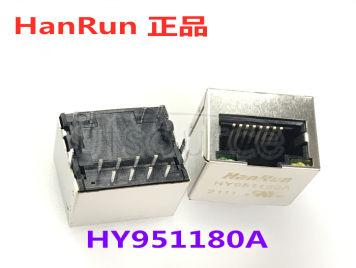 HY951180A