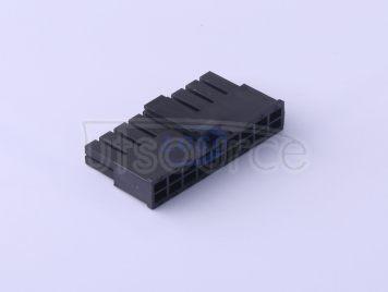 TXGA FHG30001-D18M2K6B