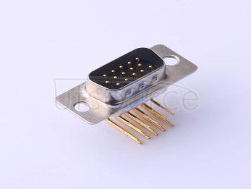 TXGA FDM1514-M0DB103K6K