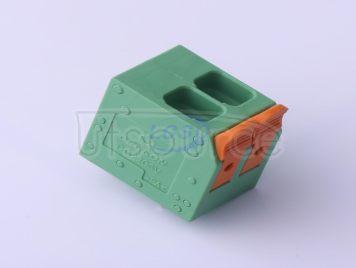 DEGSON DG2206V-7.5-DA-02P-14-00A(H)