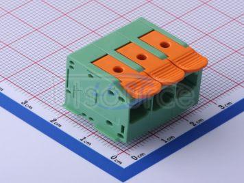 DEGSON DG2206R-7.5-DA-03P-14-00A(H)