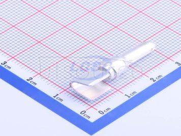 Amphenol ICC C3100235011