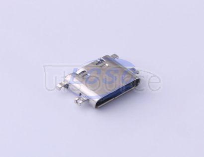 XUNPU TYPEC-302-BRP16SC16