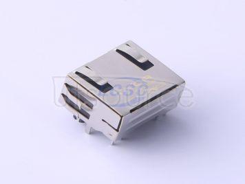 TXGA FRJ45012-1103K6K1200
