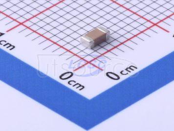 SANYEAR C1206X5R106K350NT(10pcs)