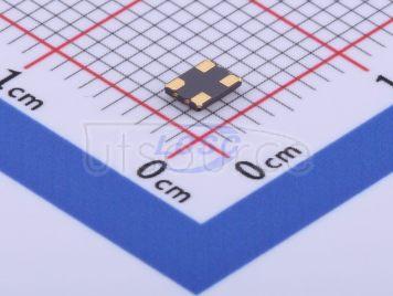Yangxing Tech OT322522.1184MJBA4SL