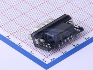 TXGA FDB0901-M0DB300K6KC
