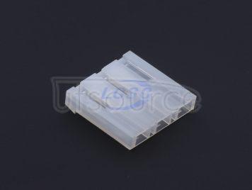 TXGA FHG50803-S03M2TB(5pcs)