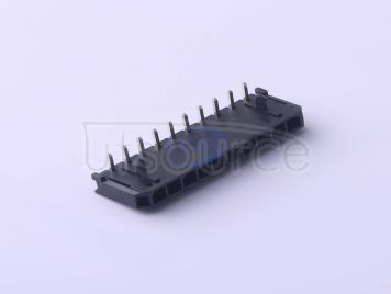 TXGA FWF30005-S10B22K6B