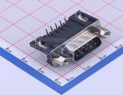 TXGA FDB0901-M0DB300K6KF