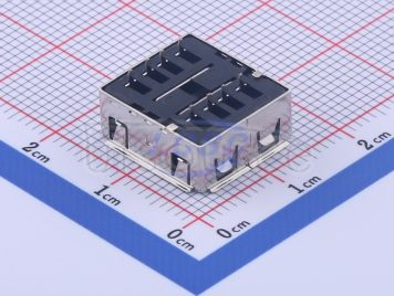 Jing Extension of the Electronic Co. 907-312A1021Y10200