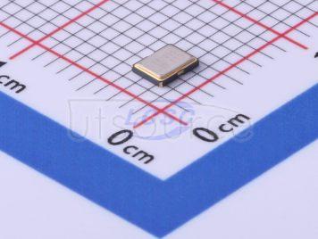 Hosonic Elec D3SX24E000001E