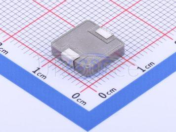 PROD Tech PSPMAA1050H-680M-ANP