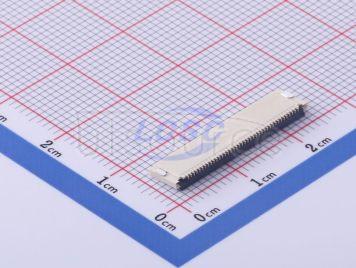 TXGA FFC05036-40SBD113W5M