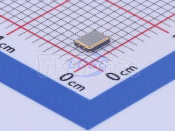 Yangxing Tech OT322524.576MJBA4SL