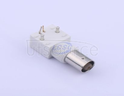 Shenzhen Kinghelm Elec KH-BNC50-3511