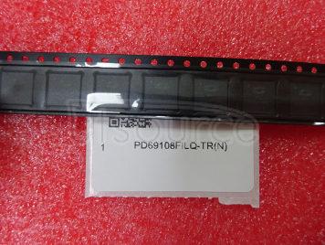 PD69108FILQ-TR