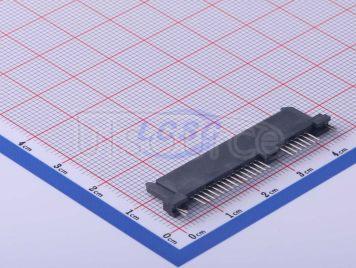 TXGA FST2211-FDS3003K6L