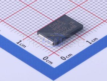 Vishay Intertech WSR55L000FEA
