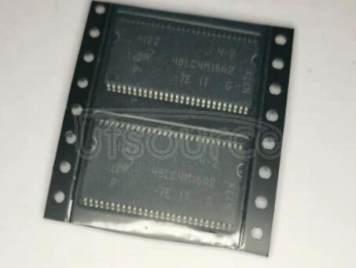 MT48LC4M16A2P-7E