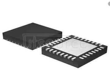 Texas Instruments TPS650250RHBR