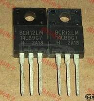BCR12LM-14LB