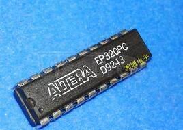 EP320PC