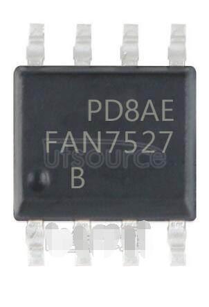 FAN7527BMX