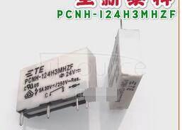 PCNH-124H3MHZF 24V 5A 4PINS